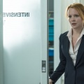 "Lauren Ambrose (""Six Feet Under"") mit Hauptrolle in Amazon-Pilot ""The Interestings"" – Auch Jessica Collins, Corey Cott und Gabriel Ebert engagiert – Bild: FOX/Ed Araquel"