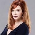 """""""Designated Survivor"""" engagiert Lauren Holly (""""Motive"""") – Drei Neuzugänge für die dritte Staffel des Polit-Thrillers – © CTV"""