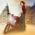 """""""Frankie Drake Mysterys"""": Preview zur historischen Detektiv-Serie – Lauren Lee Smith als Privatermittlerin in den wilden 20ern – Bild: CBC"""