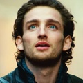 """""""Will"""": TNTs Shakespeare-Drama startet im Juli – Trailer stellt punkiges Historien-Drama vor – © TNT"""