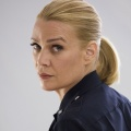 "Laurie Holden für ""Chicago Med""-Backdoor-Pilot verpflichtet – ""The Walking Dead""-Veteranin als furchtlose Chirurgin – © TNT"
