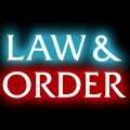 """""""Law & Order: You the Jury"""": NBC versucht sich an Reality-Gerichtsshow – """"Wie würden Sie entscheiden?"""" auf Amerikanisch von Dick Wolf – © NBC"""