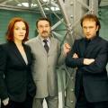 "Nitro. zeigt ""Law & Order Paris"" – Französisches Spin-Off ab Ende September – Bild: MG RTL D / NBCUniversal"
