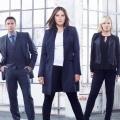"""""""Law & Order: SVU"""": VOX zeigt nahtlos die 18. Staffel – Weitere neue Folgen der US-Crimeserie ab Oktober – Bild: NBC"""