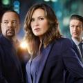 """""""Law & Order: SVU"""": Neue Staffel wird Cliffhanger vorerst nicht auflösen – US-Sender NBC schickt 22. Staffel im November an den Start – © NBC"""