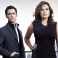 """""""Law & Order: SVU"""": VOX kündigt 16. Staffel für Oktober an – Neue Folgen in deutscher Erstausstrahlung – Bild: NBC"""