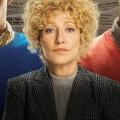 """13th Street zeigt """"Law & Order True Crime"""" mit Edie Falco (""""Die Sopranos"""") – Emmy-Gewinnerin mit Hauptrolle im Fall um """"Die mörderischen Menendez-Brüder"""" – Bild: NBCUniversal Media, LLC ©13TH STREET"""