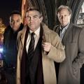"""""""Law & Order: UK"""": Deutschlandpremiere der siebten Staffel bei RTL Nitro – Neue Folgen ab Anfang September – © ITV"""