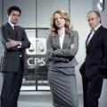 """""""Law & Order: UK"""": RTL Nitro zeigt fünfte Staffel ab Ende August – Sender nimmt britisches Automagazin """"Top Gear"""" ins Programm – © ITV"""