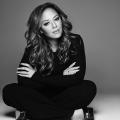 Leah Remini mit Hauptrolle in FOX-Comedy-Pilot – Sender setzt weiter auf bekannte Namen für Comedy-Projekte – Bild: © 2017 A+E Networks, LLC. / A&E