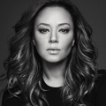"Leah Remini: ""King of Queens""-Star rechnet in neuer A&E-Doku mit Scientology ab – Deutsche TV-Premiere ab Donnerstag – © © 2016 A+E Networks, LLC. / A&E"