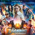 "[UPDATE] ""Legends of Tomorrow"": Deutschlandpremiere geht neben ""The Flash"" weiter – Vierte Staffel kommt zu ProSieben Maxx – © The CW"