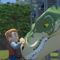 "Super RTL: Neue ""Jurassic World""- und ""Polly Pocket""-Serien – Dritte ""Super Toy Club""-Staffel im Herbst – © LEGO"