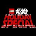 """""""LEGO Star Wars Holiday Special"""" kommt zu Disney+ – Neues Special zum """"Life Day"""" der Wookies 42 Jahre nach dem Original – © Lucasfilm"""