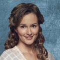 """""""The Orville"""" bringt """"Gossip Girl""""-Darsteller wieder zusammen – Leighton Meester besucht FOX' SciFi-Serie – © FOX"""