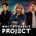 """Netflix veröffentlicht Trailer zu """"White Rabbit Project"""" von den """"MythBusters""""-Helfern – Byron, Belleci und Imahara lassen es krachen – Bild: Netflix"""