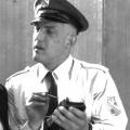 Schauspieler und Synchronsprecher Leon Boden überraschend gestorben – Deutsche Stimme von Jason Statham und Denzel Washington ist tot – Bild: RTL