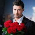 """Quoten: RTL siegt mit """"Bachelor""""-Auftakt und Dschungelcamp – """"Zoo"""" und """"Rizzoli & Isles"""" schlagen sich wacker – © RTL/Stefan Gregorowius"""