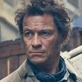 """BBC mit Cast und ersten Bildern für Miniserie """"Les Misérables"""" – Sechsteilige Victor Hugo-Adaption läuft 2019 auf BBC One – Bild: BBC"""