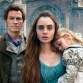 """""""Les Misérables"""": Adaption mit Dominic West und Lily Collins kommt nach Deutschland – Starzplay zeigt BBC-Produktion noch im Oktober – © BBC One"""