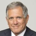 Nachbeben des Leslie-Moonves-Abtritts: 120 Millionen Abfindung wird wohl nicht ausbezahlt – Neue Vorwürfe und Hintergründe zum Fall des CBS-Chefs – © CBS Corp