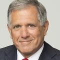 Ende einer Ära: CBS-Chef Leslie Moonves tritt nach Missbrauchsvorwürfen ab – Moonves prägte Sender über 30 Jahre – Bild: CBS