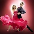 """RTL verkündet Kandidaten für neue """"Let's Dance""""-Staffel – Daniel Küblböck, Ralf Bauer, Beatrice Richter und Co. – Bild: RTL / Benno Kraehahn"""
