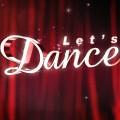 """[UPDATE] Wegen Coronavirus: """"Let's Dance"""" und """"DSDS"""" ohne Studiopublikum – RTL und ProSieben wollen kein Risiko eingehen – © TVNOW"""