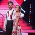 """Nach Verletzung: Vorzeitiges """"Let's Dance""""-Aus für Bela Klentze – Zweite Chance für Iris Mareike Steen bei der RTL-Tanzshow – Bild: MG RTL D / Stefan Gregorowius"""
