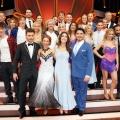 """Quoten: """"Let's Dance"""" siegt in der Zielgruppe, """"Mord mit Ansage"""" verliert deutlich – ZDF-Krimis insgesamt vorn, auch ARD-Komödie schlägt sich gut – Bild: MG RTL D / Stefan Gregorowius"""