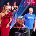 """Quoten: Grusel-Clown aus """"Es"""" muss sich """"Let's Dance"""" geschlagen geben – ZDF holt mit """"Der Alte"""" den Tagessieg im Gesamtpublikum – Bild: TVNOW/Stefan Gregorowius"""
