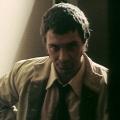 """""""Die Profis"""": Lewis Collins ist tot – Schauspieler starb an Krebs – © LWT/Screenshot"""