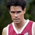"""""""Arrow"""" engagiert Sohnemann für Slade Wilson – Liam Hall in Staffel 6 mit dabei – © NBC Universal/The CW"""