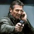 """NBC gibt Sequel zur """"Taken""""-Filmreihe Serienbestellung – 13 Episoden für eine Vorgeschichte zu Bryan Mills – Bild: EuropaCorp"""