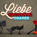 """""""Liebe und andere Dramen"""": VOX startet Promi-Interview-Doku – Dritte Staffel von """"Die tierischen 10"""" ab Januar – © VOX"""