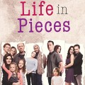 """Life in Pieces"": Finale Staffel kommt zu TNT Comedy – TV-Premiere der vierten Staffel im Mai – © 20th Century Fox TV"