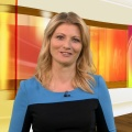 """""""Life"""": Neues RTL-Vorabendmagazin am Samstag – Drittsendelizenz-Format übernimmt """"Explosiv – Weekend""""-Sendeplatz – Bild: MG RTL D"""