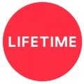 """""""American Princess"""": Lifetime bestellt neue Serie von Jenji Kohan (""""Orange is the New Black"""") – Reiche Beinahe-Braut landet auf einem Mittelaltermarkt – © Lifetime"""