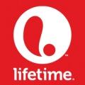 """""""The Lottery"""": Lifetime-Verschwörungsthriller hat Starttermin – Zehnteilige Dramaserie beginnt Mitte Juli – Bild: Lifetime"""