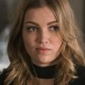 """""""The Purge""""-Serie sichert sich Lili Simmons (""""Banshee"""") und Lee Tergesen (""""Oz"""") – Horror-Franchise wagt den Sprung auf den Bildschirm – © Showtime/FX"""