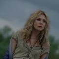 """""""Deadlier Than The Male"""": TNT bestellt Thriller von """"Call The Midwife""""-Schöpferin – Lily Rabe und Amy Brenneman in den Hauptrollen – Bild: FX"""
