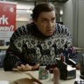 """""""Lilyhammer"""" erlebt Free-TV-Premiere im Oktober bei arte – Bond-Miniserie """"Fleming"""" und weitere Herbststarts – © NRK/Netflix"""