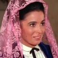 """""""High Chaparral"""": Linda Cristal ist tot – 'Victoria Cannon' starb im Alter von 89 Jahren – Bild: YouTube/Screenshot"""