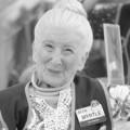 """""""Superstore"""": Myrtle-Darstellerin Linda Porter an Krebs gestorben – Schauspielerin wurde 86 Jahre alt – Bild: Tyler Golden/NBC"""
