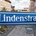 """""""Lindenstraße"""": So füllt die ARD die Lücke nach dem Serienende – """"Sportschau"""" und """"Bericht aus Berlin"""" erhalten mehr Sendezeit – Bild: GFF/WDR"""