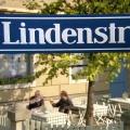 """""""Lindenstraße""""-Jahresvorschau 2015 – Die Ereignisse im Jubiläumsjahr – Bild: WDR"""