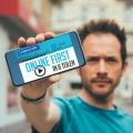 """""""Lindenstraße"""" mit Online-First-Experiment – Teile der nächsten Episoden werden vorab veröffentlicht – Bild: WDR/Steven Mahner"""