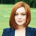 """Sick Note"": Lindsay Lohan neben Rupert Grint in Sky-1-Comedy – Schauspielerin mit neuer Serienrolle – Bild: Sky"