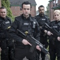 """Line of Duty"": ZDF zeigt dritte Staffel ab Dezember – Sechs Folgen als Free-TV-Premiere zu nächtlicher Stunde – Bild: BBC / World Productions /Steffan Hill"