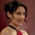 """""""Girlfriends' Guide to Divorce"""": Finale Staffel startet im Juni – Dramedy um Frauenfreundschaft kommt beim US-Sender Bravo zum Ende – Bild: Bravo"""